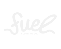 Fuel Clothing Co